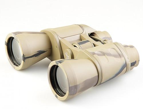 Фото - Бинокль Veber Classic БПШЦ 10*50 vrwa кам бинокль veber classic бпшц 10x50 vrwa камуфляж