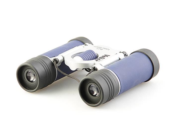Бинокль Veber Sport БН 8*21 new