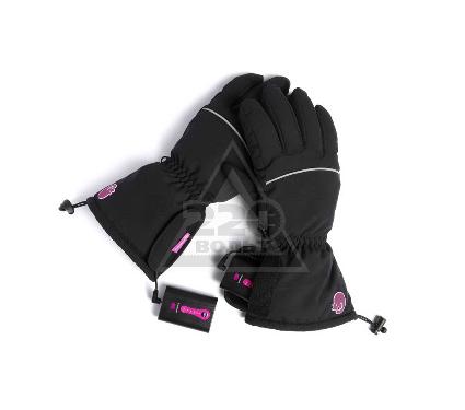 Перчатки PEKATHERM GU920S
