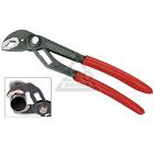 Ключ трубный переставной SUPER-EGO 527100000