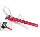 Ключ трубный ремешковый SUPER-EGO 108020000