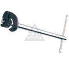 Ключ трубный для раковин SUPER-EGO 109010000
