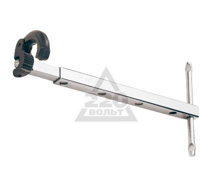 Ключ трубный для раковин SUPER-EGO 117480000