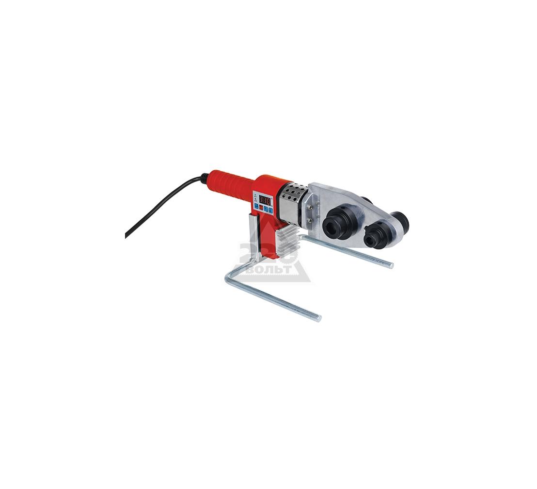 Аппарат для сварки пластиковых труб SUPER-EGO 1500000448