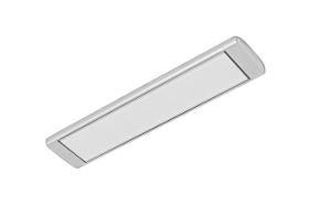 Нагреватель инфракрасный ALMAC ИК 5 S