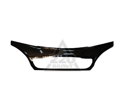 Дефлектор капота СА-Пластик 409