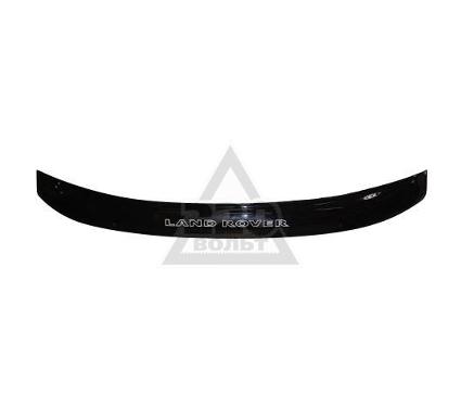 Дефлектор капота СА-Пластик 511