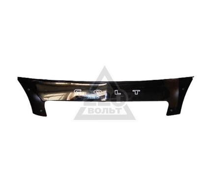 Дефлектор капота СА-Пластик 316