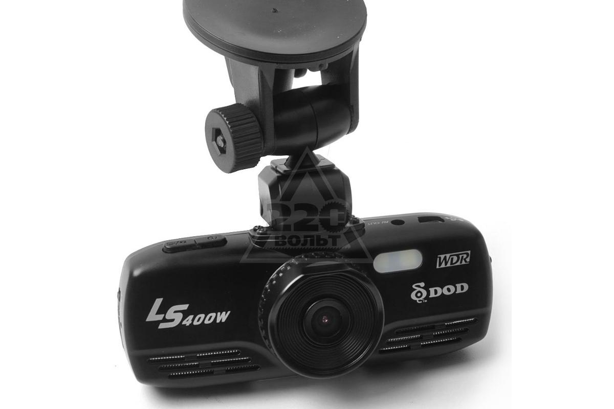 Видеорегистратор dod в картинках видеорегистратор autoexpert 890