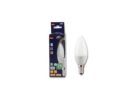 Лампа светодиодная REV 32269 6