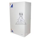 Электрический котел ЭВАН Warmos-9,45/380В