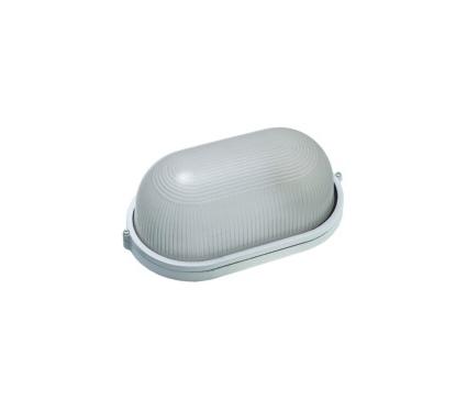 Светильник LEEK LE061100-0003