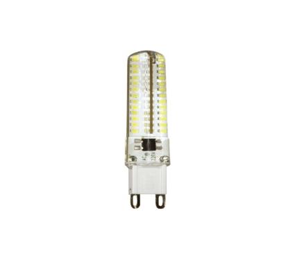 Лампа светодиодная LEEK LE010510-0006