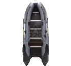 Лодка АДМИРАЛ 375 S