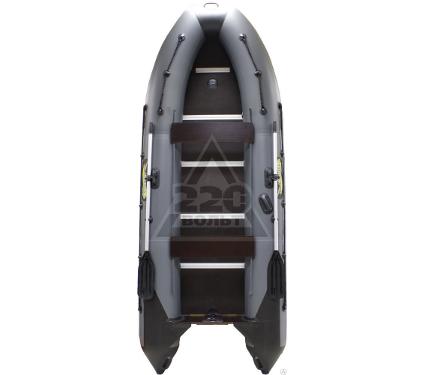 Лодка АДМИРАЛ 375 SL