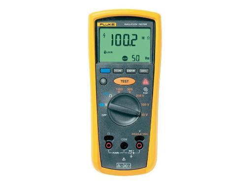 Мультиметр цифровой FLUKE 1503