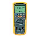 Мультиметр FLUKE 1503