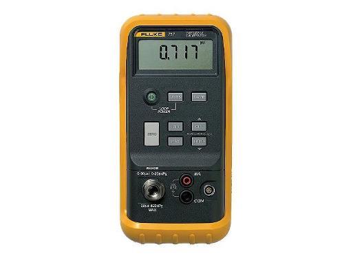 Калибраторы датчиков давления FLUKE 717 1500G