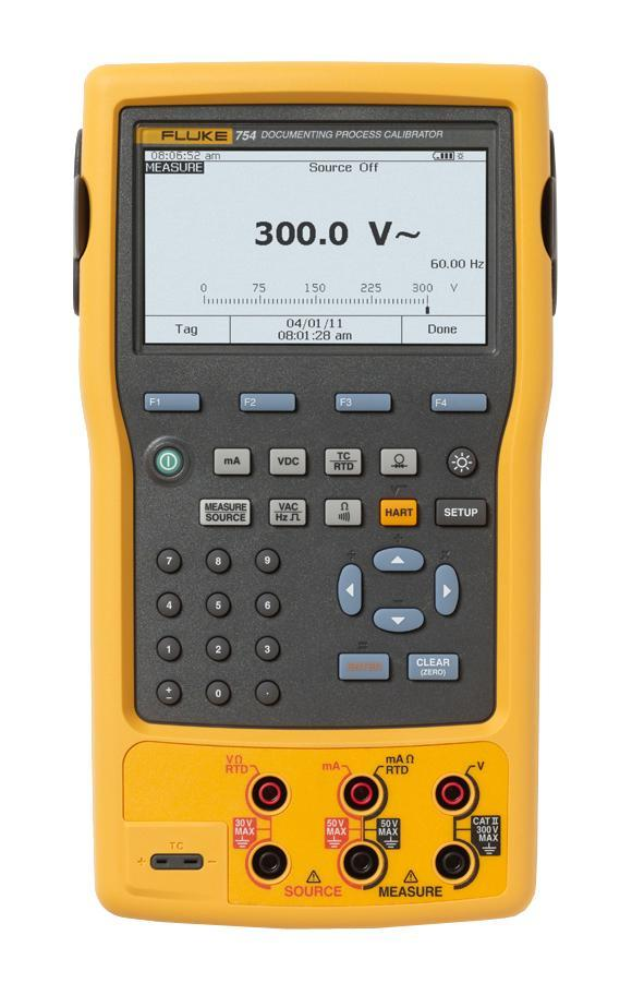 Мультиметр Fluke 754 skiip37nab12t4v1 is new semikron igbt module