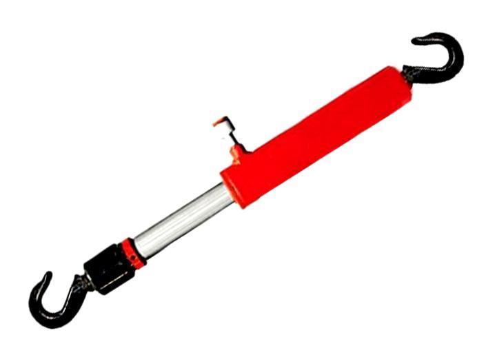 Цилиндр гидравлический Matrix 513505 гидравлический цилиндр цены гидравлические цилиндры продать