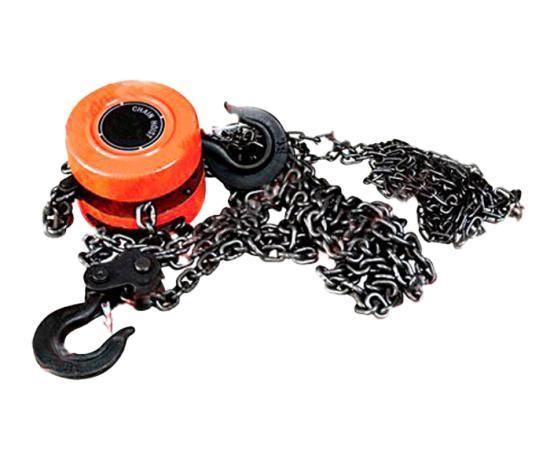 Таль механическая Matrix 519395 таль sturm eh72401
