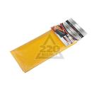 Пакеты для шин MATRIX 55201