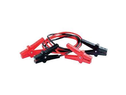 Провод, кабель Stels 55919