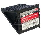 Упор MATRIX 56775 (1шт)