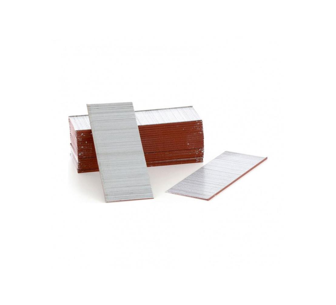 Гвозди для степлера MATRIX 57618 1 х 1.25 х 45 мм 5000 шт.