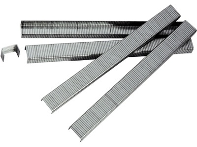 Скобы для степлера Matrix 57652 скобы для степлера matrix 41214