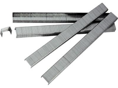 Скобы для степлера Matrix 57658 скобы для степлера matrix 41214