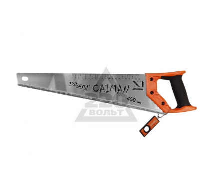 Ножовка STURM! 1060-09-HS18