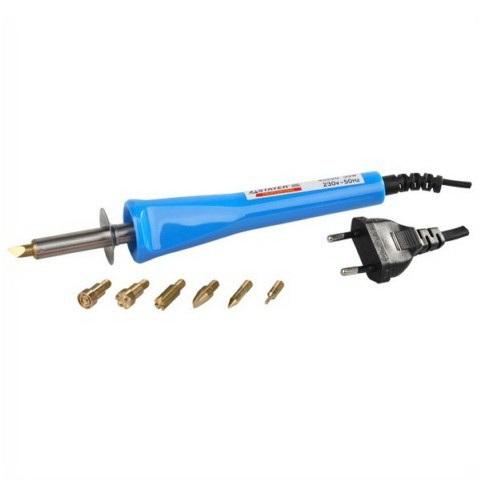 Прибор для выжигания Stayer 45225 аппарат для выжигания stayer master 45225