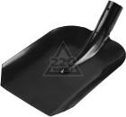 Совковая лопата без черенка NN ink. 39420_z01