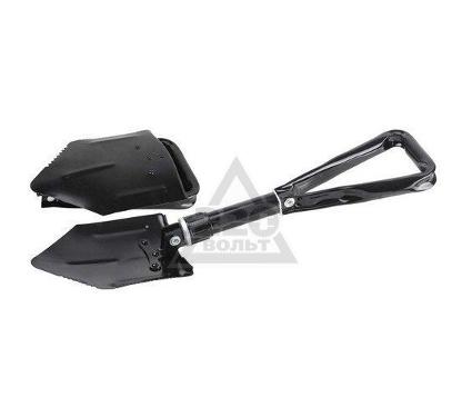 Саперная лопата GRINDA 39470_z01