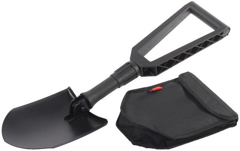 Лопата Grinda 8-421826_z01 лопата штыковая 120см черенок фибергласс с пвх