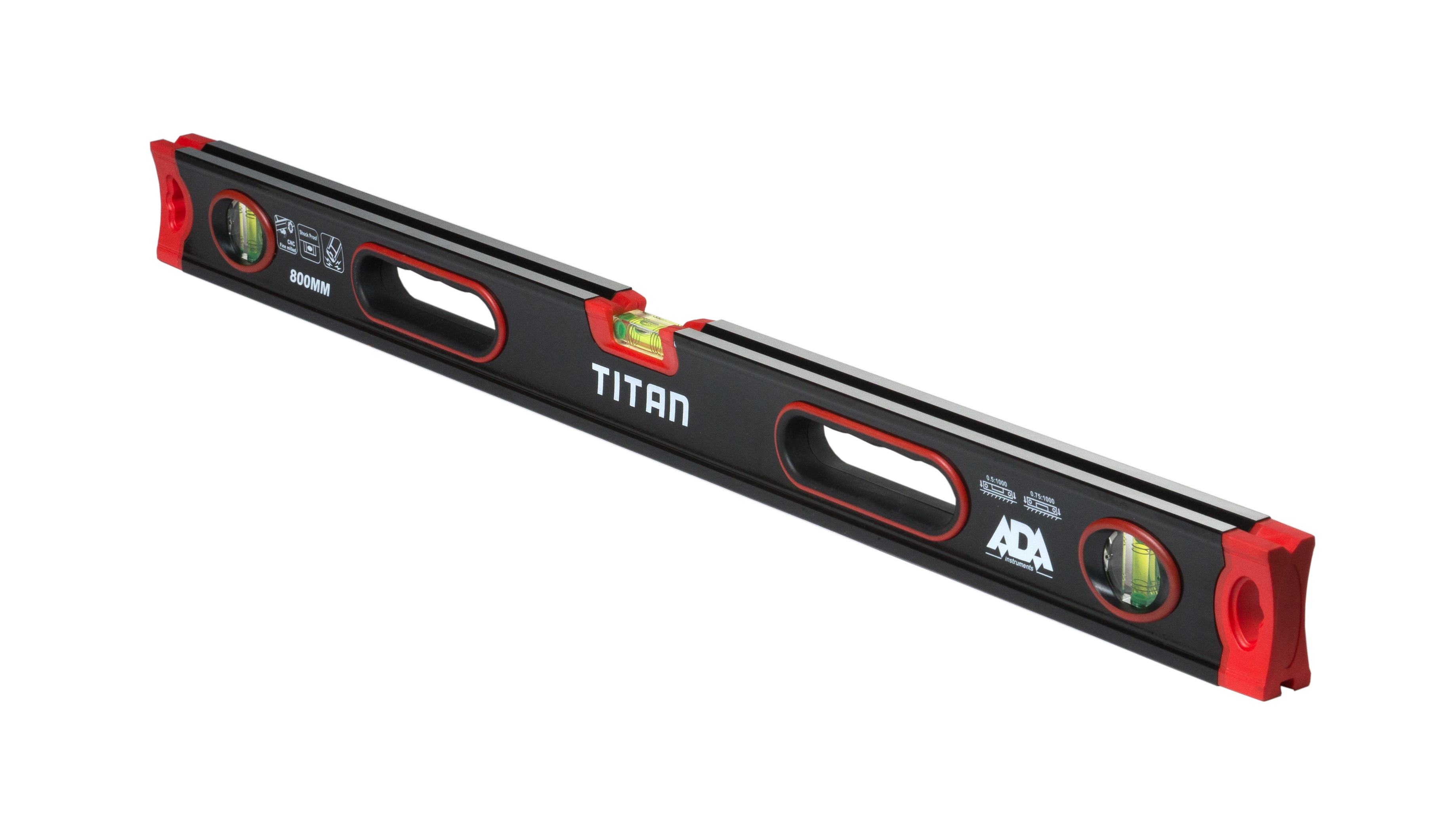 Уровень Ada Titan 800 уровень ada prolevel 60 а00391