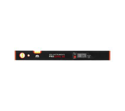 Цифровой уровень ADA ProLevel 60 A00391