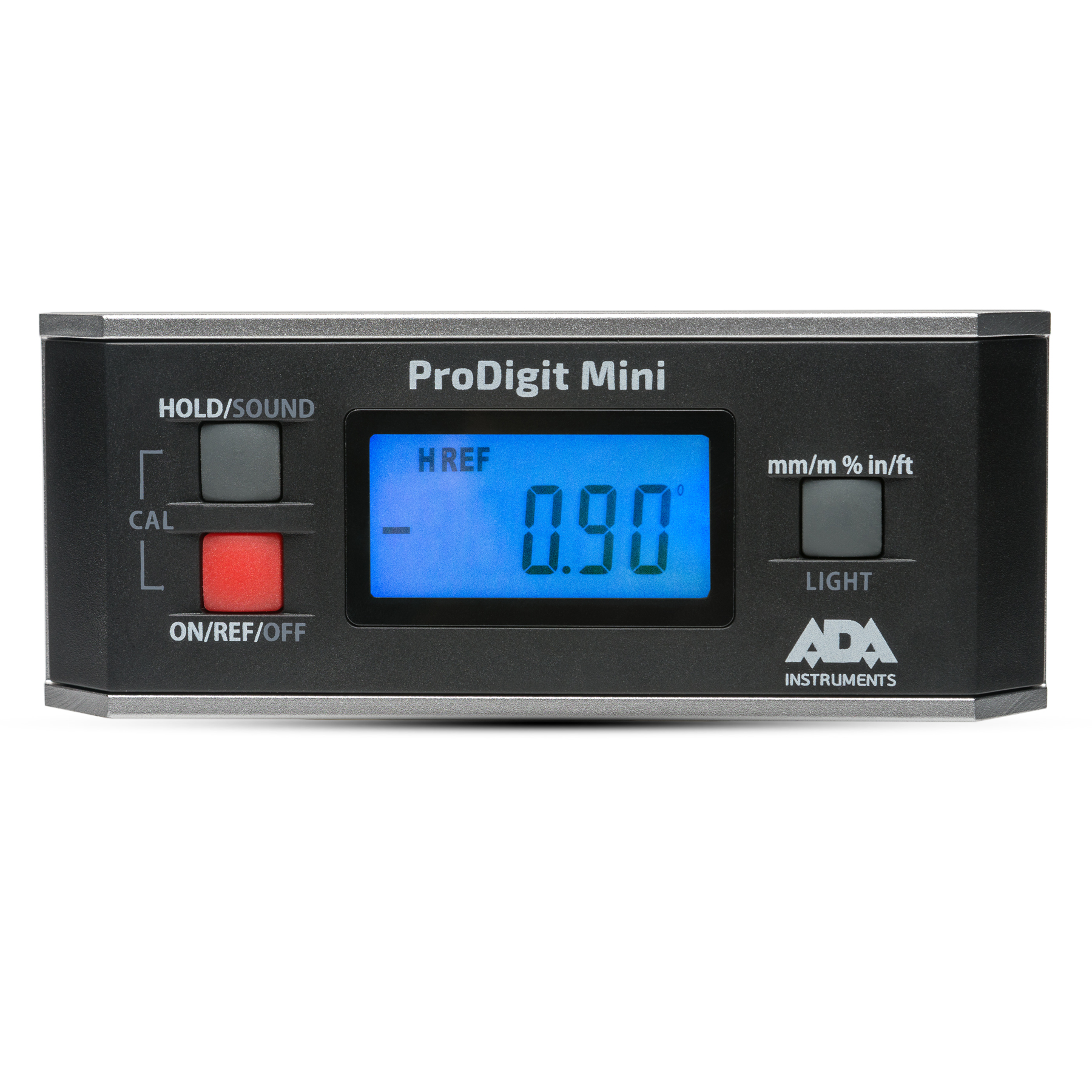 Уровень Ada Prodigit mini electronic level ada prodigit mini