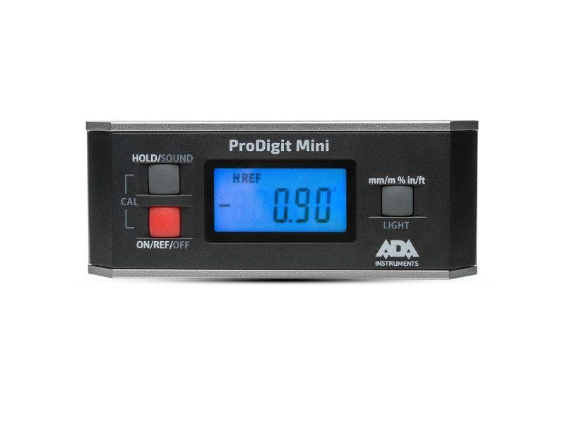 электронный уровень ADA ProDigit Mini (A00378)