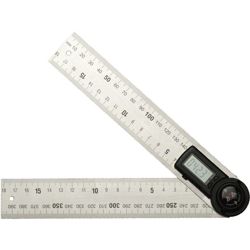 Угломер Ada Angleruler 20 угломер ada anglemeter a00164