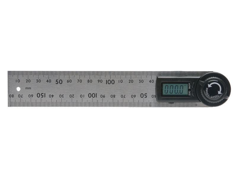 угломер ADA AngleRuler 20 (A00394)