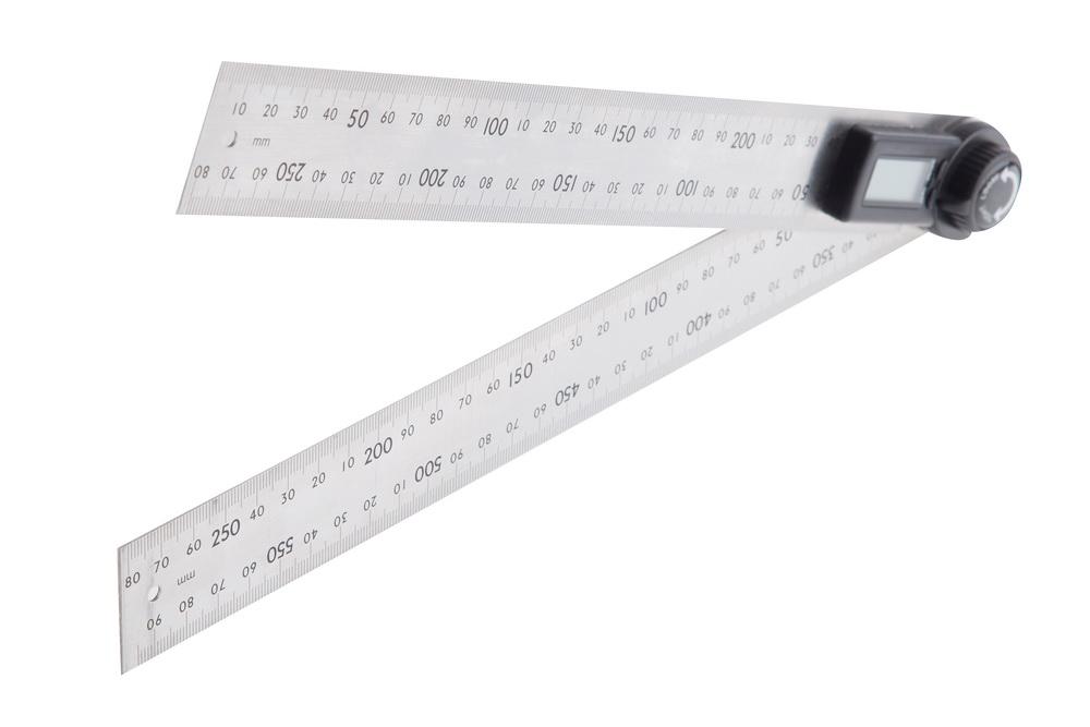 Угломер Ada Angleruler 30 угломер ada anglemeter a00164