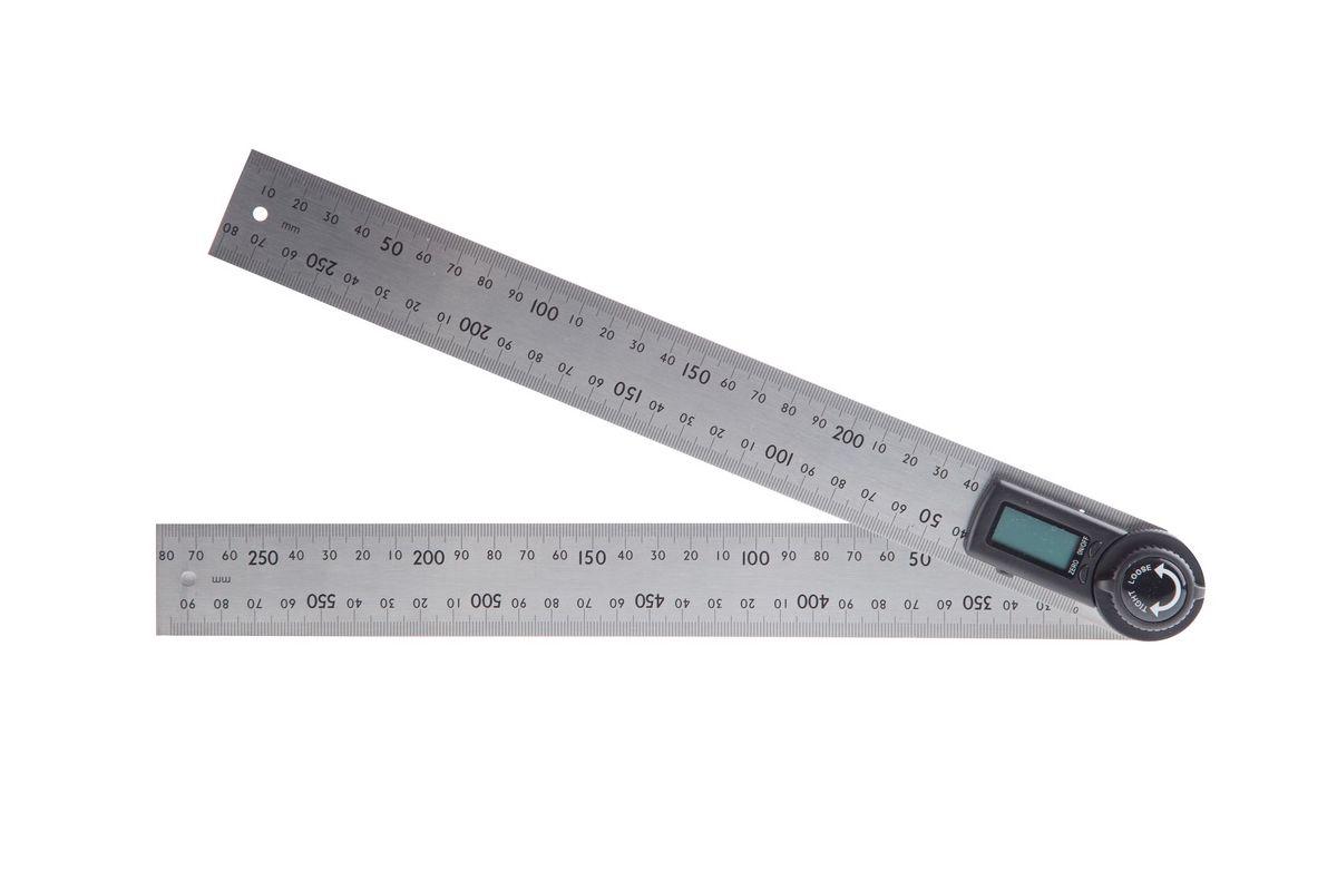 цифровой угломер AngleRuler 30