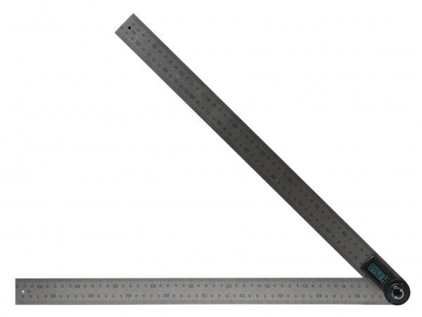 Угломер Ada Angleruler 50 угломер ada anglemeter a00164