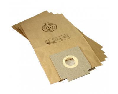 Мешок Air paper Pk-210 от 220 Вольт