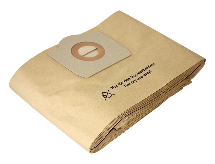 Мешок Air paper Pk-218 ruru15070 to 218