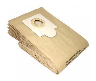 Мешок Air paper Pk-301 от 220 Вольт