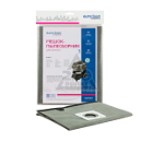 Мешок EURO Clean EUR-501