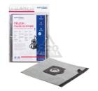 Мешок EURO Clean EUR-5031
